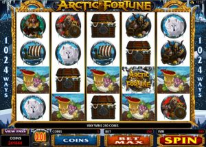 Mobile On the web Casino With Great Bonuses